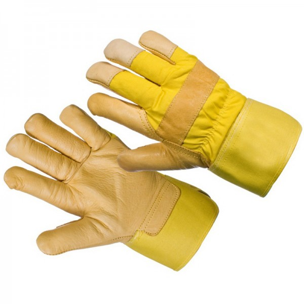 Grain Rigger gloves