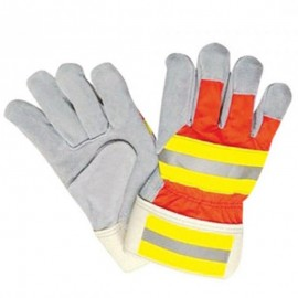 Split Rigger Gloves